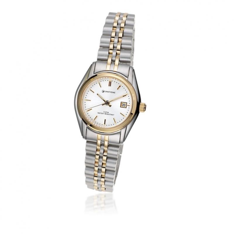 montre bracelet femme etanche