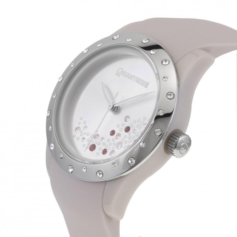 voir montres femmme manege a bijoux