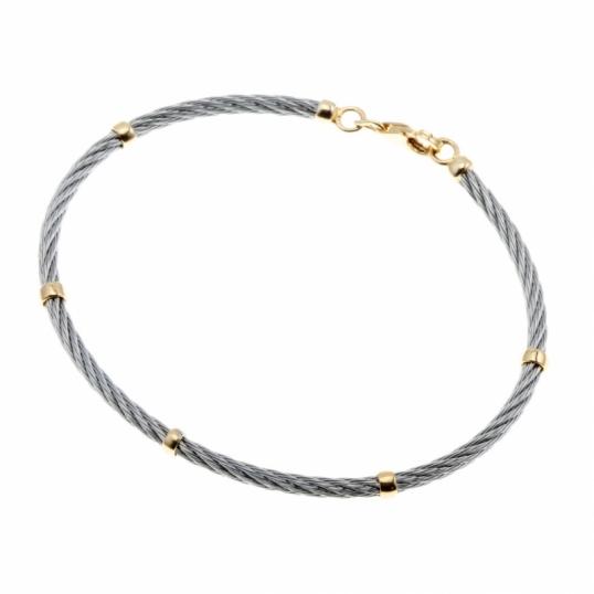 bracelet bebe