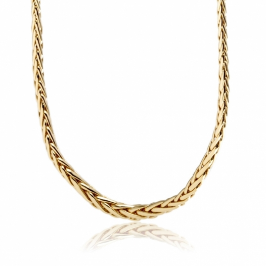 G Collier Consultants Achat Collier Femme Or...