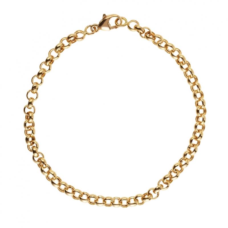 mode paiement manege a bijoux