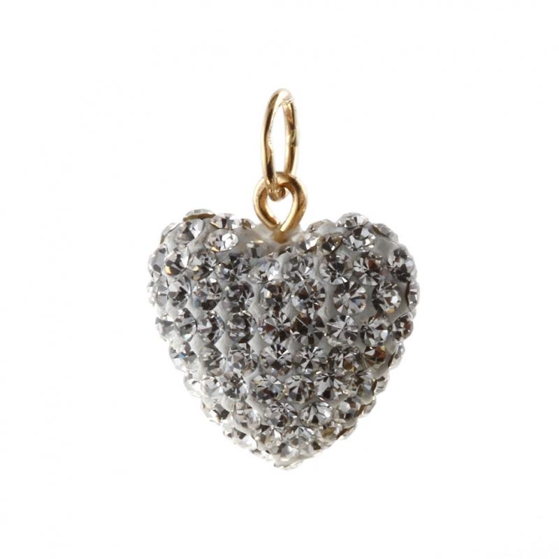 le manege a bijoux collier resine