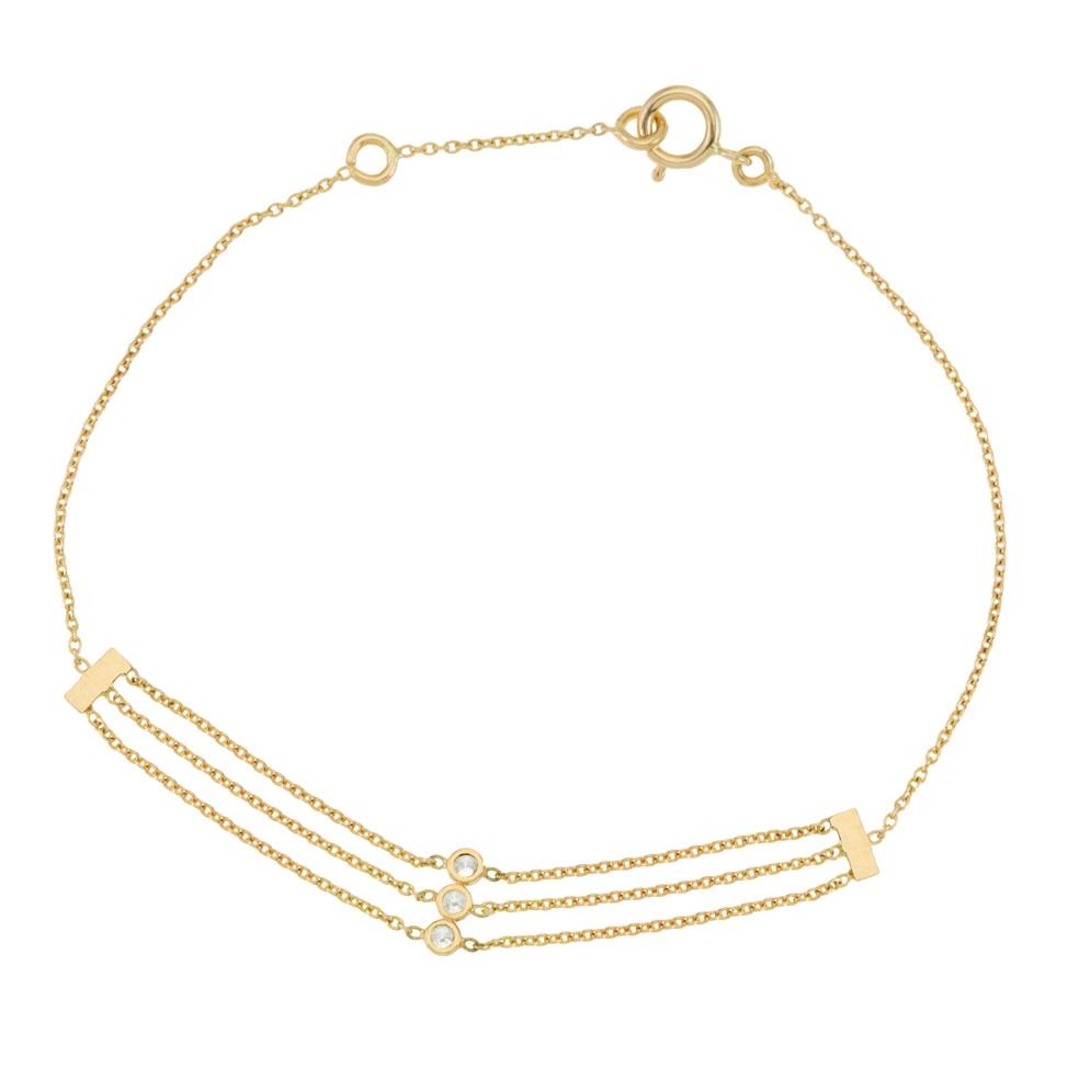 bracelet bapteme leclerc bijoux la mode. Black Bedroom Furniture Sets. Home Design Ideas