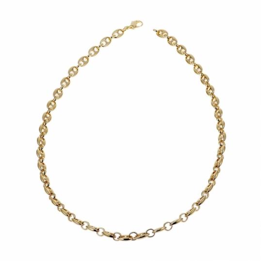 Sur vavabid, c est vous samsung chat 335 prix auchan qui fixez le prix  bijoux swarovski – pendentif coeur en cristal bleu amarine – bijou fait  main. da8d4ab9810f
