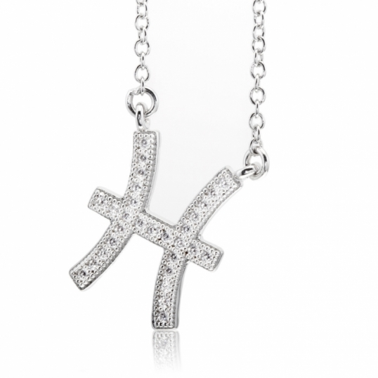 pendentif argent femme le manege a bijoux