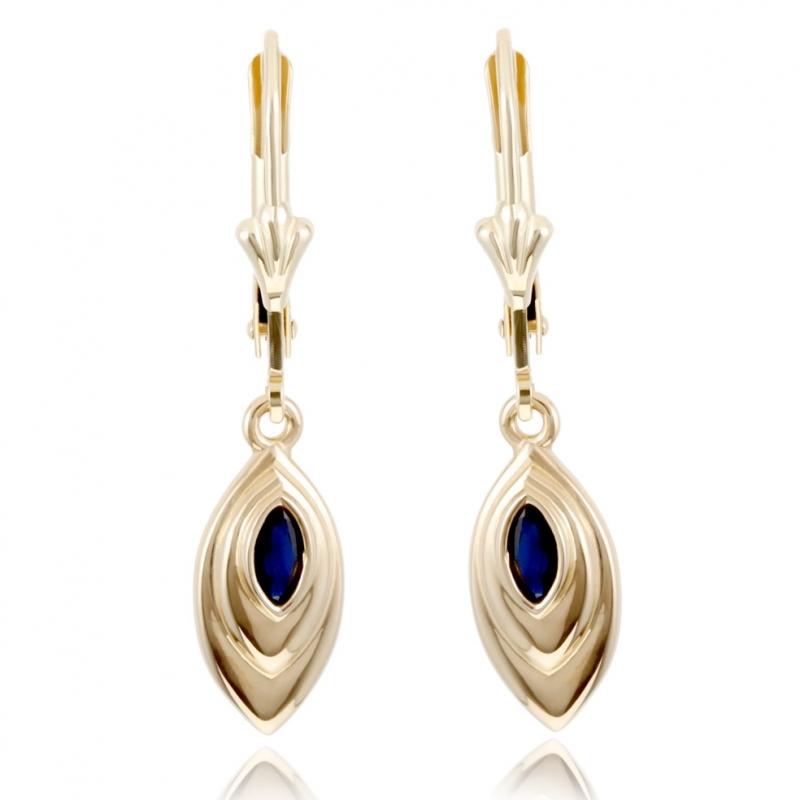 anneau oreille 925 manege a bijoux