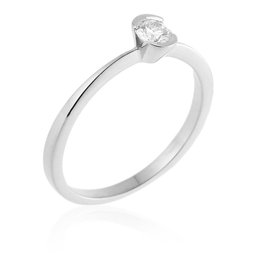 Assez Achat de Bague femme en diamant, bague argent et or - Le Manège à  OA35