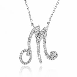 cc225e7d2d7 Achat de colliers pour femmes à un prix abordable - Le Manège à ...