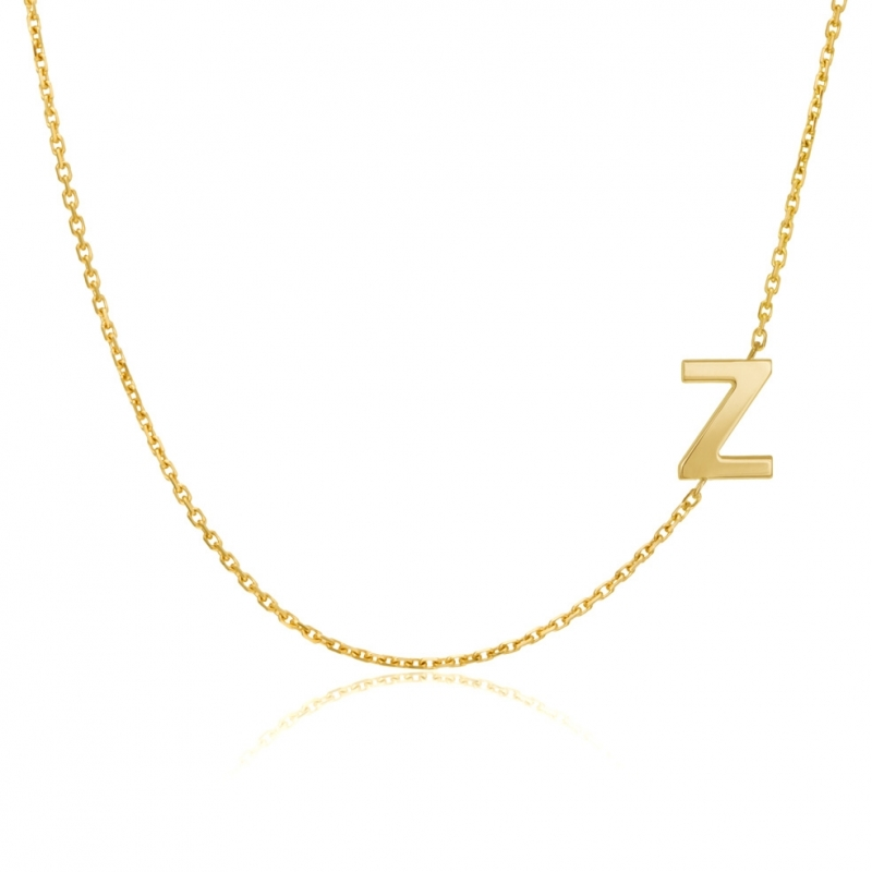 Createur de bijoux en 7 lettres