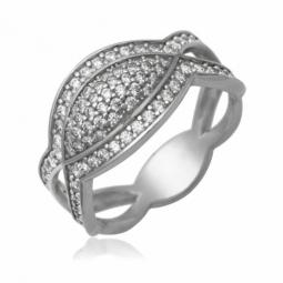 Bijouterie en ligne pas cher. Bijoux et montres - Le Manège à Bijoux® ed130e7b69a