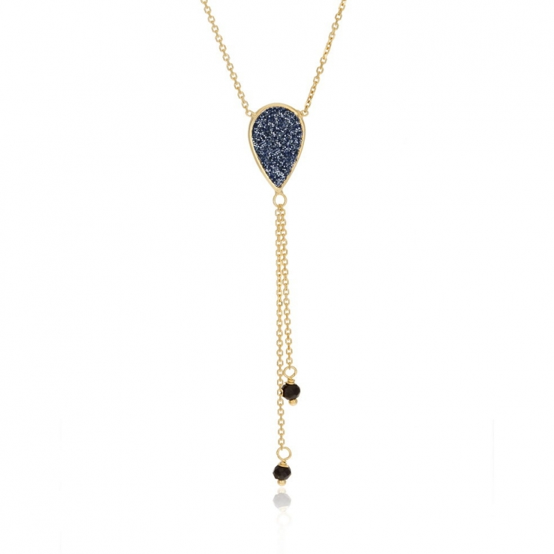 collier en or manege a bijoux