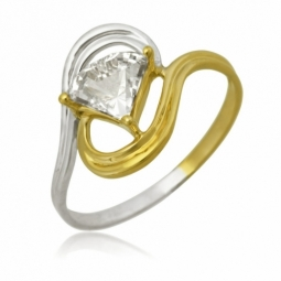 Bijouterie en ligne pas cher. Bijoux et montres - Le Manège à Bijoux® e2556dfce34f