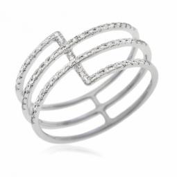 2303a5fef13a4 Designer bijoux Christophe Lhote - Le Manège à Bijoux®