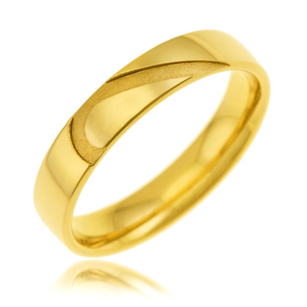 Bien connu Achat d'alliances femme en diamant ou or pour votre mariage - Le  MT95
