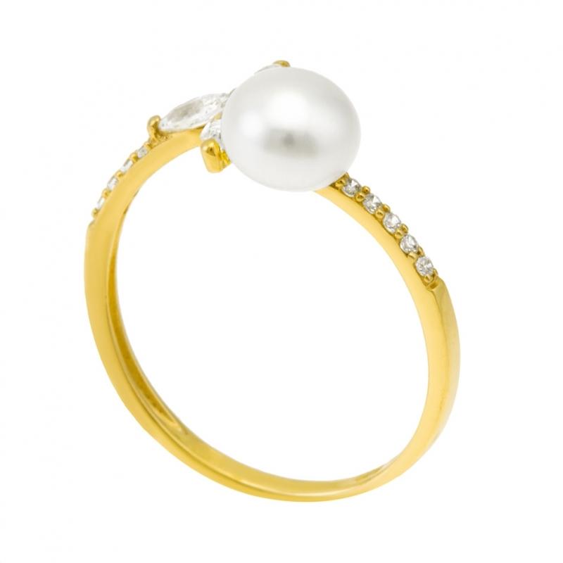 collier perle manege a bijoux