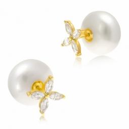 le manege a bijoux perle de tahiti