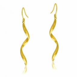 a43b1102ca1a Boucles d oreilles femmes - Le Manège à Bijoux®