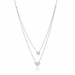 Achat de colliers pour femmes à un prix abordable - Le Manège à ... c01a5e99634a