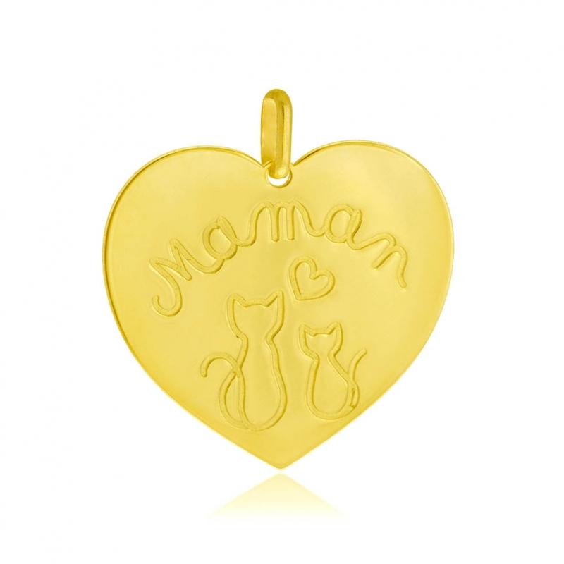 cadeau fete des meres manege a bijoux
