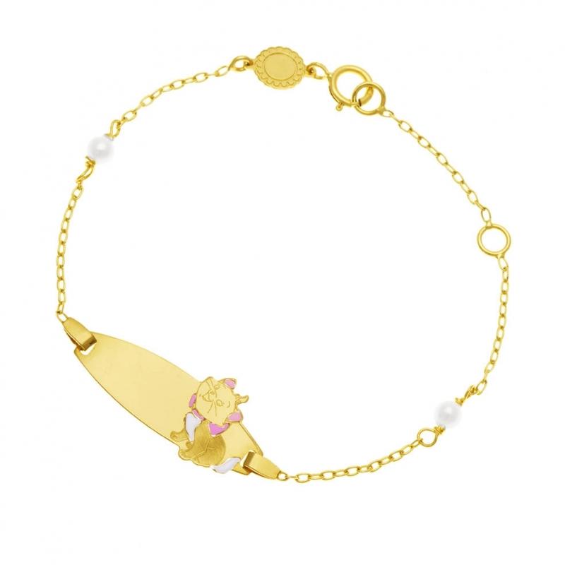 manege a bijoux bijoux personnalisé