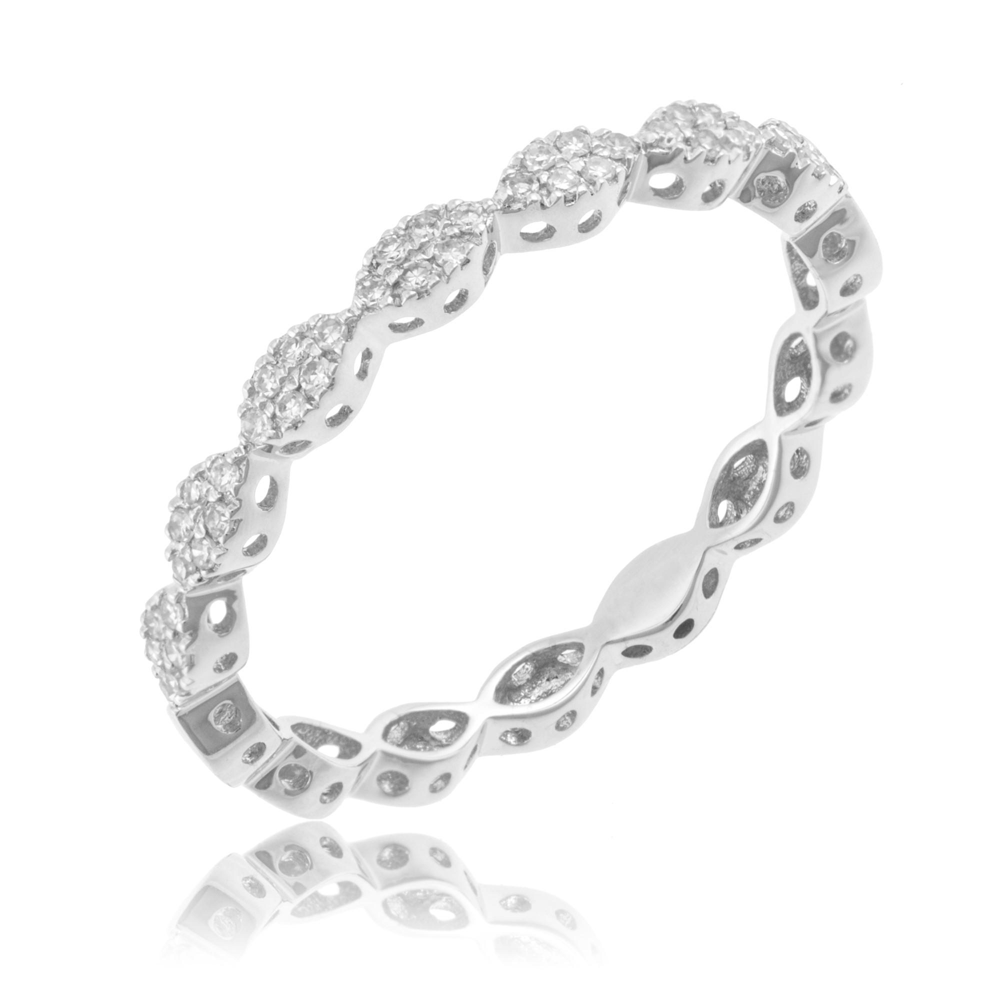 alliance argent femmes manege a bijoux