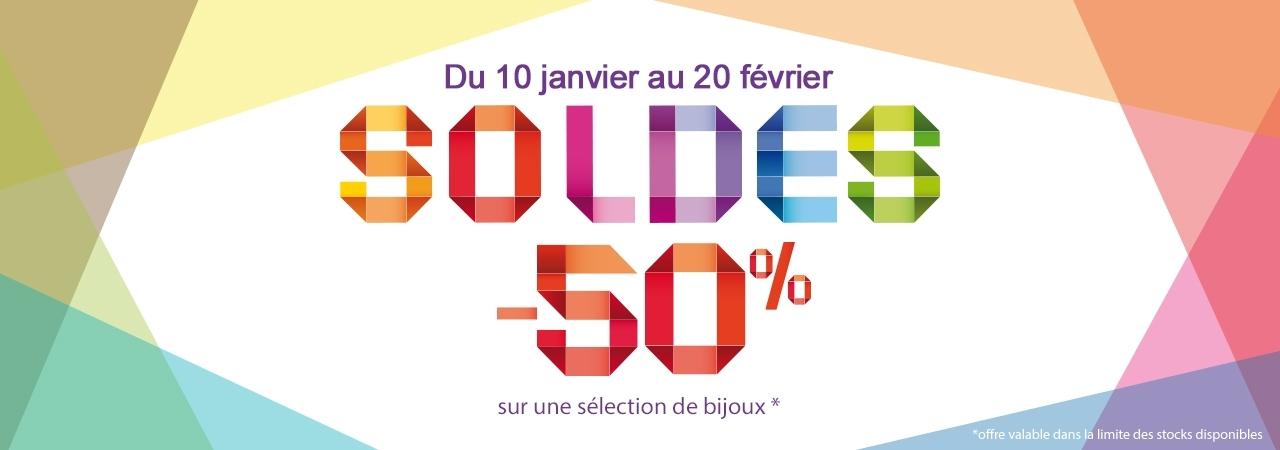 288acc3a1b7 https   www.lemanegeabijoux.com 2-accueil 0.8 2016-07-01T10 23 49 ...